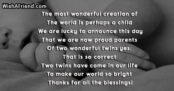 baby-birth-announcement-wordings-22061