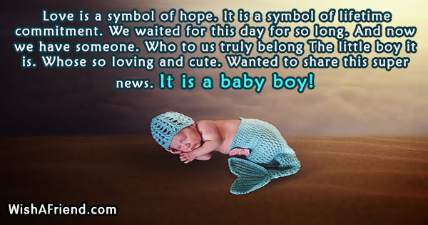 baby-birth-announcement-wordings-22064