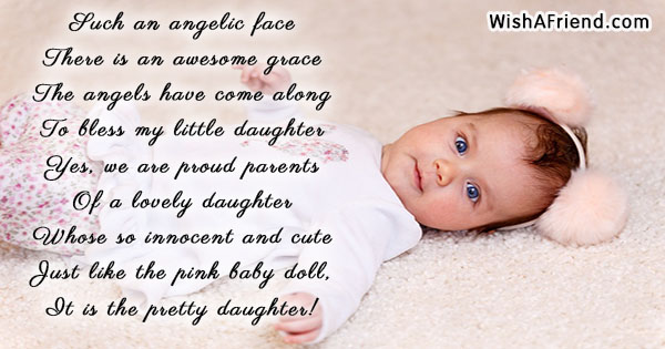 baby-birth-announcement-wordings-22065