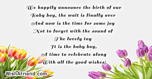 baby-birth-announcement-wordings-22066