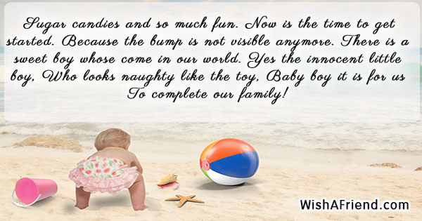 baby-birth-announcement-wordings-22069