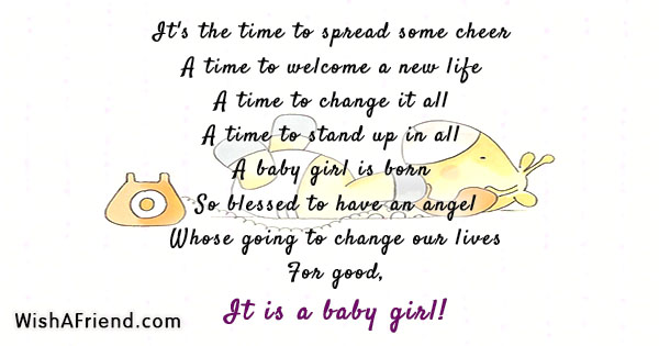 baby-birth-announcement-wordings-22070