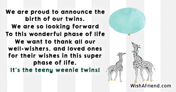 baby-birth-announcement-wordings-22071