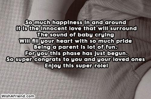22079-new-baby-congratulations