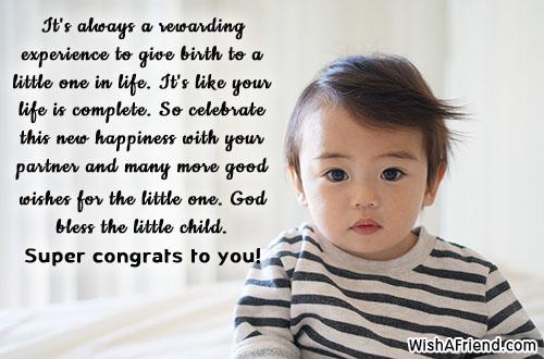 22081-new-baby-congratulations
