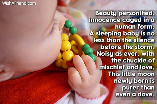 new-baby-poems-3633