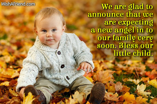 baby-birth-announcement-wordings-3639