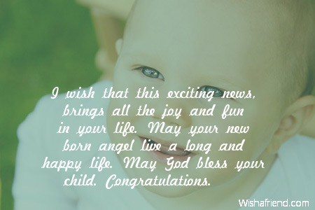 3657-new-baby-wishes