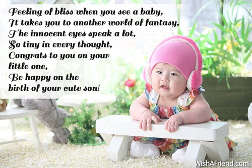 new-baby-poems-8108