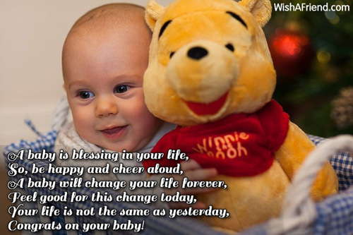 new-baby-poems-8109