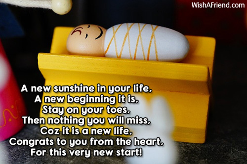 new-baby-poems-8111