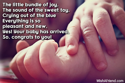 new-baby-poems-8112