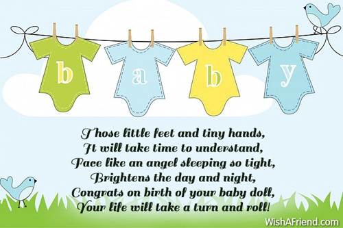 new-baby-poems-8113