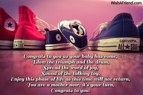 new-baby-poems-8114