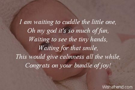 8664-new-baby-congratulations
