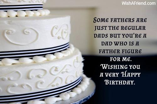 1000-dad-birthday-wishes