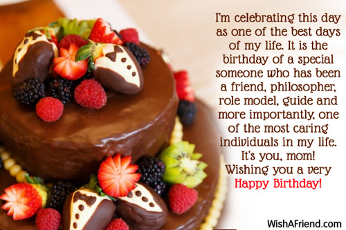 mom-birthday-wishes-1004