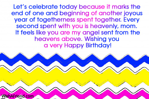 mom-birthday-wishes-1005