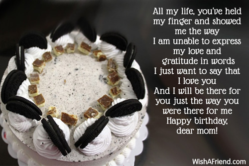 mom-birthday-wishes-1006