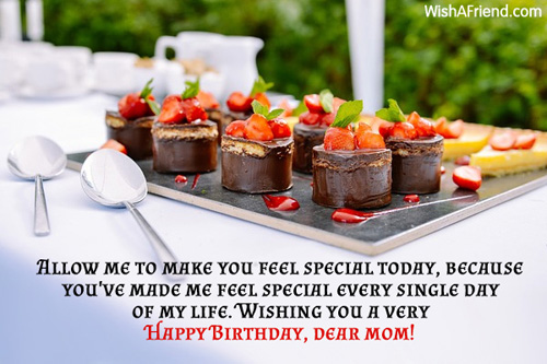 1011-mom-birthday-wishes