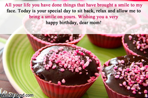 1014-mom-birthday-wishes