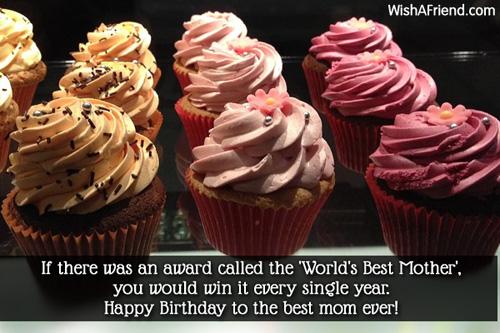 mom-birthday-wishes-1015