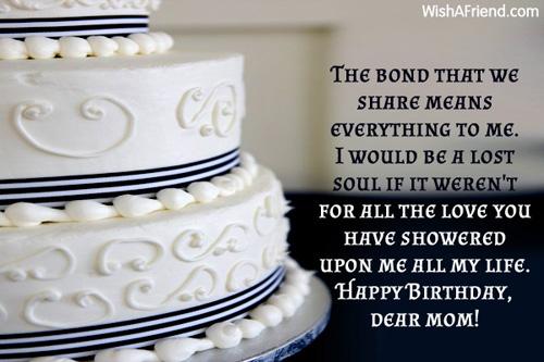 1016-mom-birthday-wishes