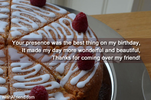 thank-you-for-the-birthday-wishes-10284
