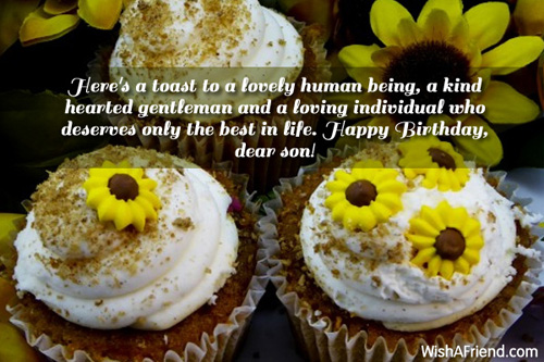 son-birthday-wishes-1029