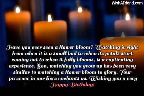 son-birthday-wishes-1032