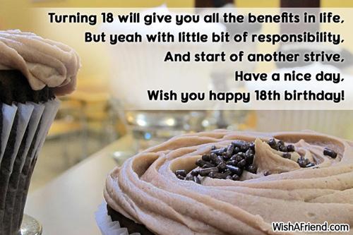 18th-birthday-wishes-10328