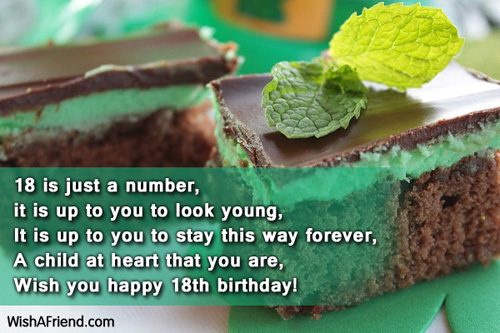 10331-18th-birthday-wishes