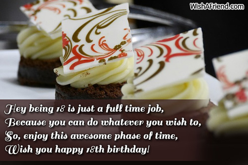 10337-18th-birthday-wishes