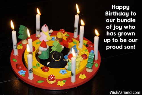 son-birthday-wishes-1035
