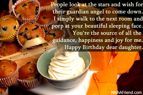 1042-daughter-birthday-wishes