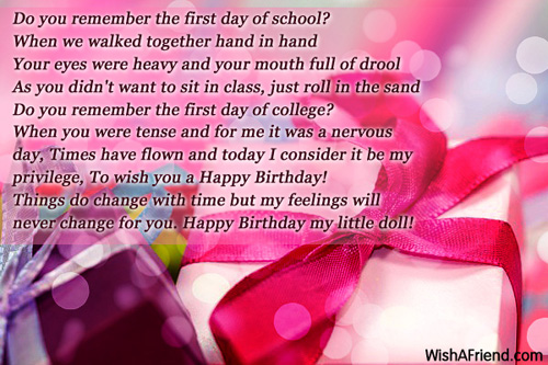 1043-daughter-birthday-wishes