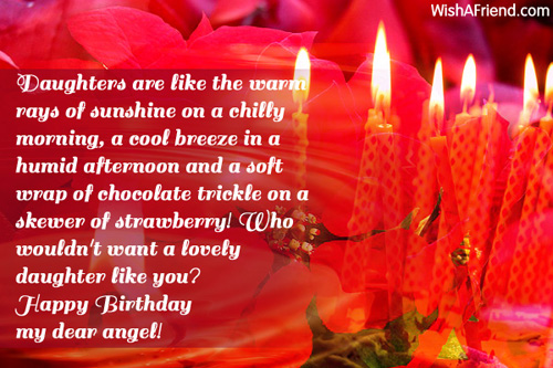 daughter-birthday-wishes-1044