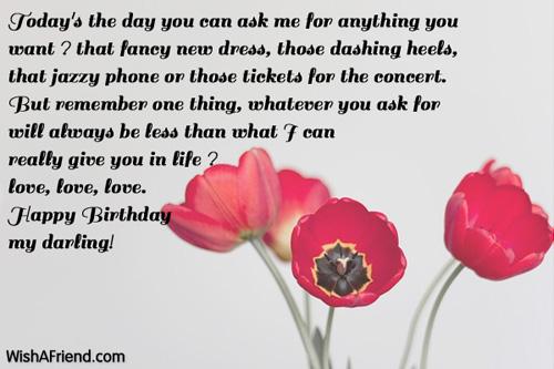 daughter-birthday-wishes-1053