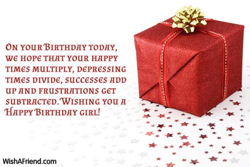 daughter-birthday-wishes-1056
