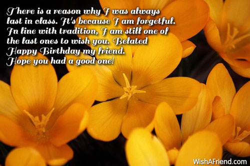 belated-birthday-wishes-1065