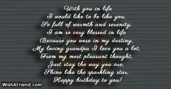 grandfather-birthday-poems-10654