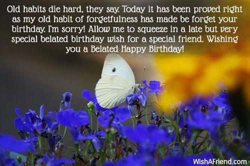 belated-birthday-wishes-1066