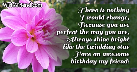 10700-best-friend-birthday-sayings