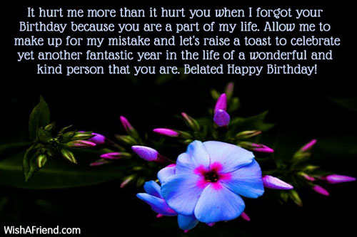 belated-birthday-wishes-1071