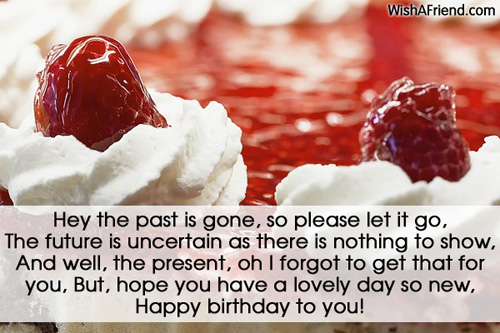 funny-birthday-wishes-10725