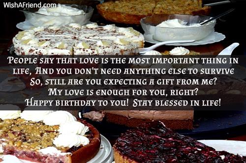 funny-birthday-wishes-10726