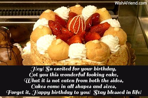 funny-birthday-wishes-10727