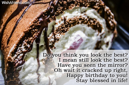 funny-birthday-wishes-10729