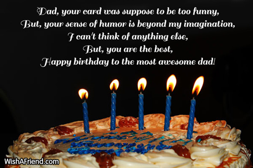 dad-birthday-sayings-10733