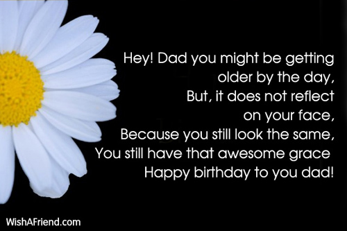 dad-birthday-sayings-10734